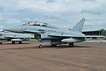 Eurofighter EF2000(T) '30+59' (35714018661).jpg