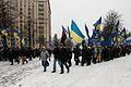 Euromaidan picketing General Prosecutor's Office 1.jpg