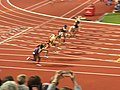 European Athletic Championships 2016 in Amsterdam - 8 July (27673182173).jpg