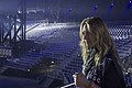 Eurovision Song Contest Refshaleoen Copenhagen 20140506 009 (13938289678).jpg