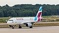 Eurowings - Airbus A319 - D-ABGO - Cologne Bonn Airport-5069.jpg
