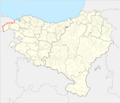 Euskal Herria eta Kantabria arteko muga.png