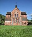 Eusserthal-Zisterzienserkirche-24-ost-2019-gje.jpg