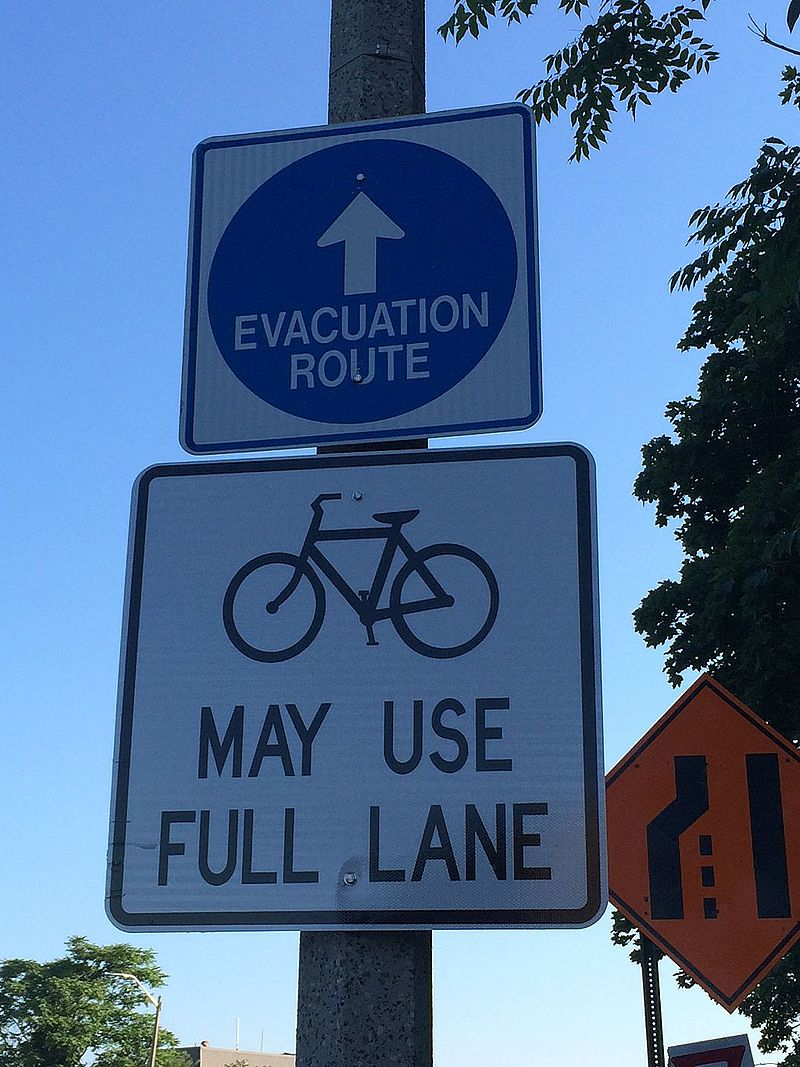 Evacuation sign.jpg