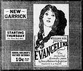 Evangeline (1919) - Ad 4.jpg