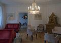 Evangelische Akademie Tutzing - Schloss - Salons 001.jpg