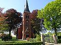 Evangelische Kirche Neulouisendorf 01 PM16.JPG