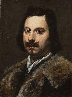 Evangelista Torricelli Italian physicist, inventor of the barometer