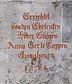 Evinghoven-Wegekreuzinschrift-Güsgen.jpg