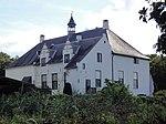 Ewijk (Beuningen) Rijksmonument 520284 Huis van Slot Doddendaal.JPG