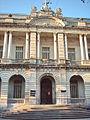 Ex Palacio de Justicia y Tribunales..jpg