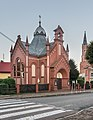 Exaltation of the Holy Cross church in Zagan (1).jpg