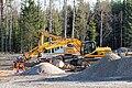 Excavators RV68 02.jpg