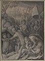 Execution of the Five Kings of the Amorites MET DP801103.jpg