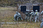 Exercise Rock Proof III Slovenia Dec. 2, 2014 141202-A-JM436-020.jpg