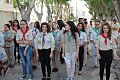 Existence Circle Meeting - Israel Scout Federation.JPG