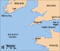 Expédition d'Irlande Map.PNG