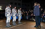 Expedition 47 Crew Walkout (NHQ201603190015).jpg