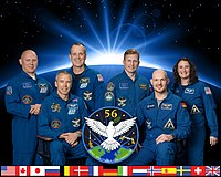 Expedition 56 crew portrait.jpg
