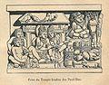 Expo 1900-temple hindou des Pays-Bas-détail.jpg