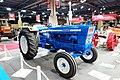 Exposition tracteurs Rétromobile 2020 (8).jpg