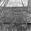 Exterieur, dak aan noordzijde - Lambertschaag - 20128737 - RCE.jpg