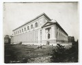 Exterior marble work - southwest facade (NYPL b11524053-489545).tiff