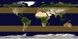 Extratropical cyclone - Wikipedia, the free encyclopedia