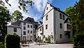 Eyba 23 Schloss.jpg