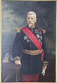 Félix Antoine Appert.jpg