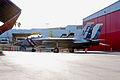 F-14 Tomcat (5352802687).jpg