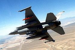 F-16 carrying MALD.jpg