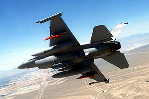 F-16 carrying MALD.jpg