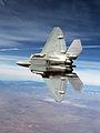 F-22 Raptor open missile doors - 031014-F-0000A-002.jpg
