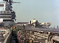 F-4J VF-33 on cat of USS Independence (CV-62) 1979.JPEG