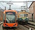 F1001 & 203.jpg