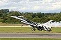 F16 - RIAT 2004 (2908267692).jpg