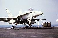 F18Libya.JPEG