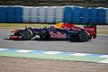 F1 2012 Jerez test - Red Bull.jpg