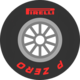 F1 tire Pirelli PZero Red 2019.png