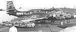 F2H-2 of VF-62 on USS Wasp (CV-18) 1952.jpg