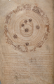 F4.v. NLW MS 735C.png