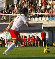 FC LIefering gegen SV Mattersburg 24.JPG