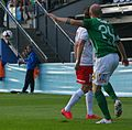 FC Liefering gegen SC Lustenau 06.JPG