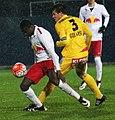 FC Liefering versus Kapfenberger SV (26. April 2016) 35.JPG