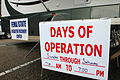 FEMA - 14036 - Photograph by Mark Wolfe taken on 07-15-2005 in Alabama.jpg