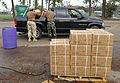 FEMA - 16461 - Photograph by Win Henderson taken on 09-30-2005 in Louisiana.jpg