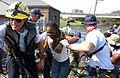 FEMA - 17301 - Photograph by Jocelyn Augustino taken on 08-30-2005 in Louisiana.jpg