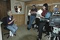 FEMA - 25280 - Photograph by Leif Skoogfors taken on 07-08-2006 in Pennsylvania.jpg