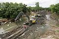 FEMA - 30763 - Flood recovery in Texas.jpg